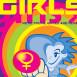 ontwerp affiche internationale vrouwendag