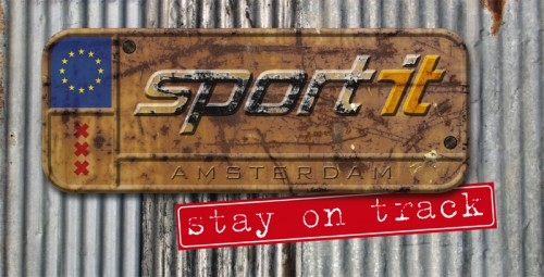 logo-toepassing sport-it