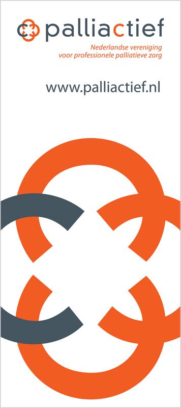 grafisch ontwerp banner