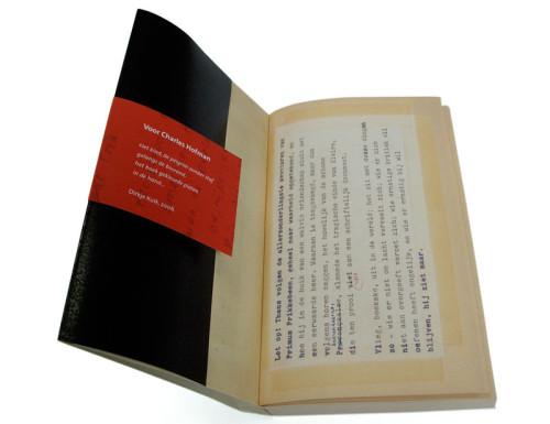 boek_komrij_binnen1