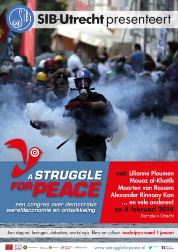 affiche_struggle2014-2