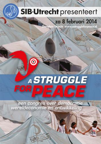 flyer_struggle2014-2