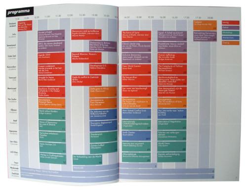 brochure_struggle_program2014-spread2