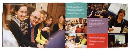 brochure_struggle_terugblik2014-spread1