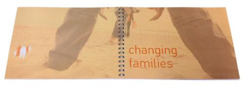 brochure_ggp_pag2