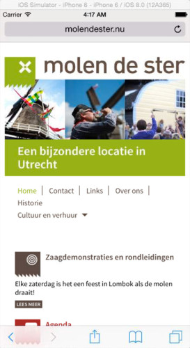 site_molen_phone