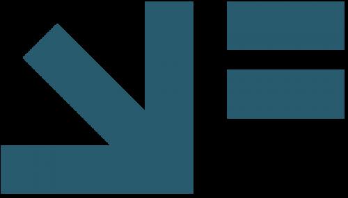 logo FrijFormaat
