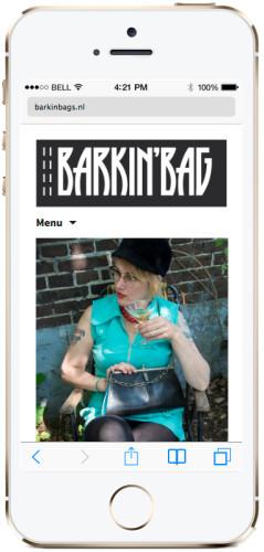 site_barkinbags-mobiel