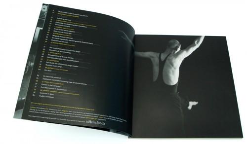 inhoudsopgave jubileumboek dcu