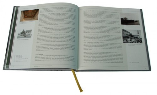 opmaak essays in boek Mtoni