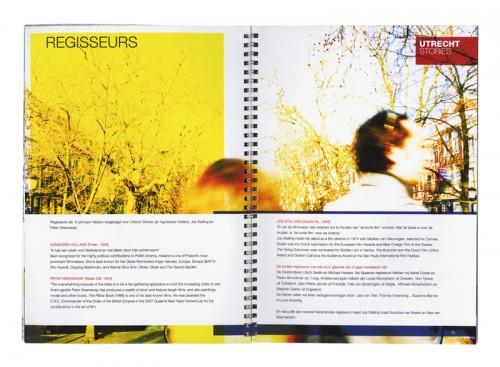 brochure voor pitch omnibus speelfim