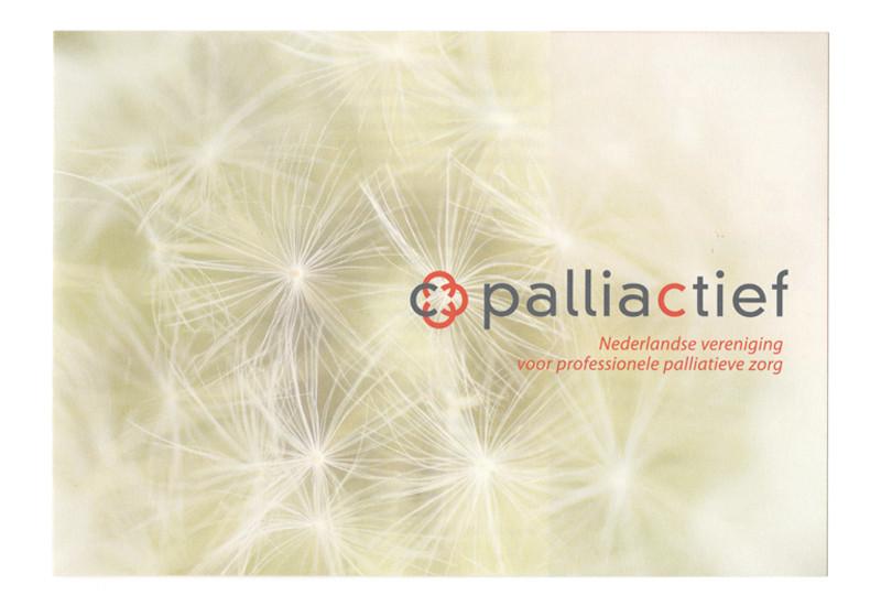 folderontwerp palliactief