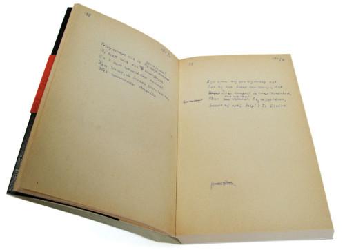 boek_komrij_binnen2