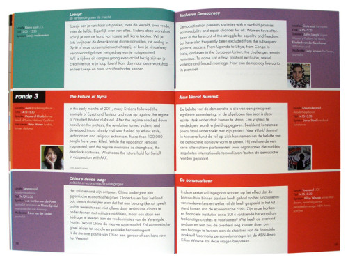 brochure_struggle_program2014-spread3