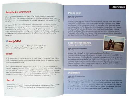 brochure_struggle_programma2014-spread1