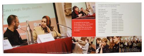 brochure_struggle_terugblik2014-spread2