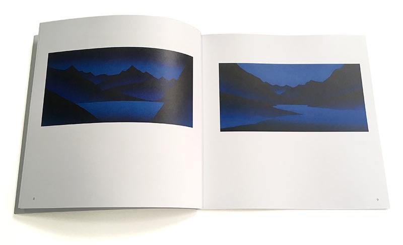 boek Lac de Guabe voor KuuB