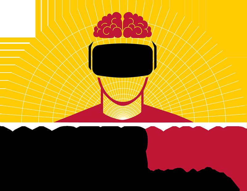 logo MasterMind escaperoom Universiteit Utrecht